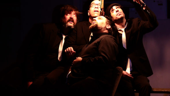 Band-2014-b