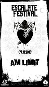 AM LIMIT_BESTÄTIGUNG-1080x1920