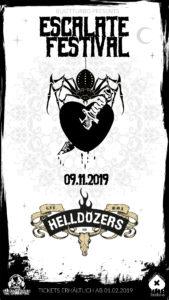 Helldozers_BESTÄTIGUNG-1080x1920