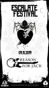 Reason for jack_BESTÄTIGUNG-1080x1920