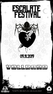 VOLLBARD_BESTÄTIGUNG-1080x1920